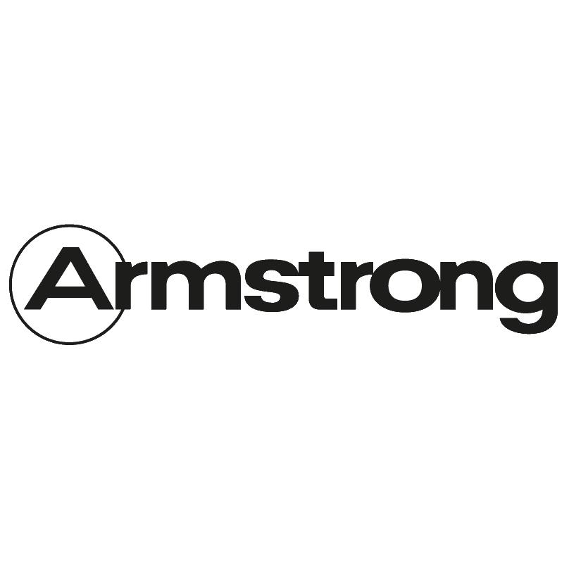 WEMO referenzen Armstrong