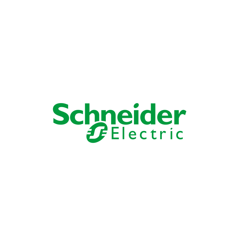 WEMO reference Schneider Electric