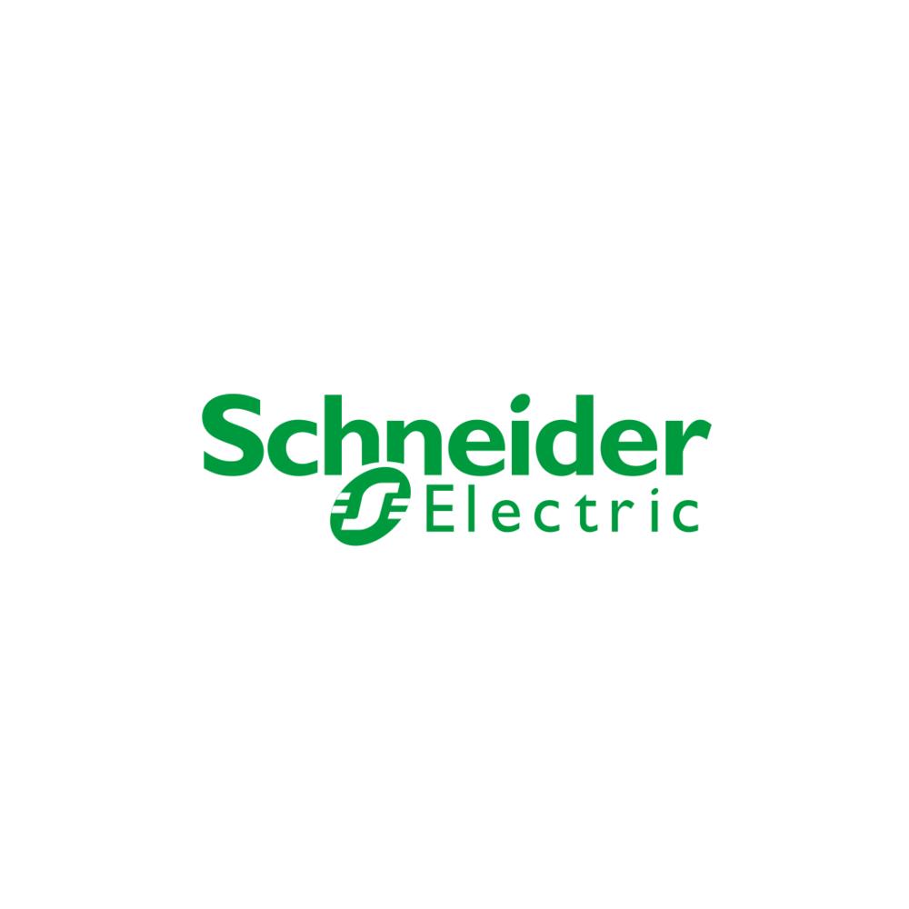 WEMO Schaltschrank hergestellt mit einen WEMO Produktionsanlagen referenzen Schneider Electric