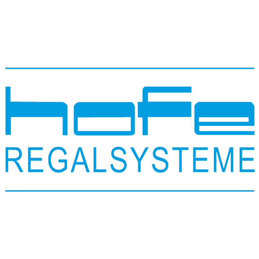 WEMO Produktionsanlagen referenzen Fachboden kunde Von Hofe