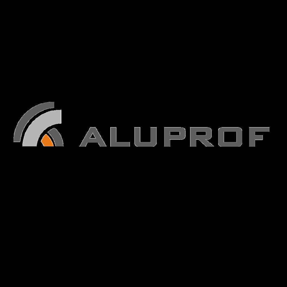 WEMO referentie voor rolluikkappen Aluprof