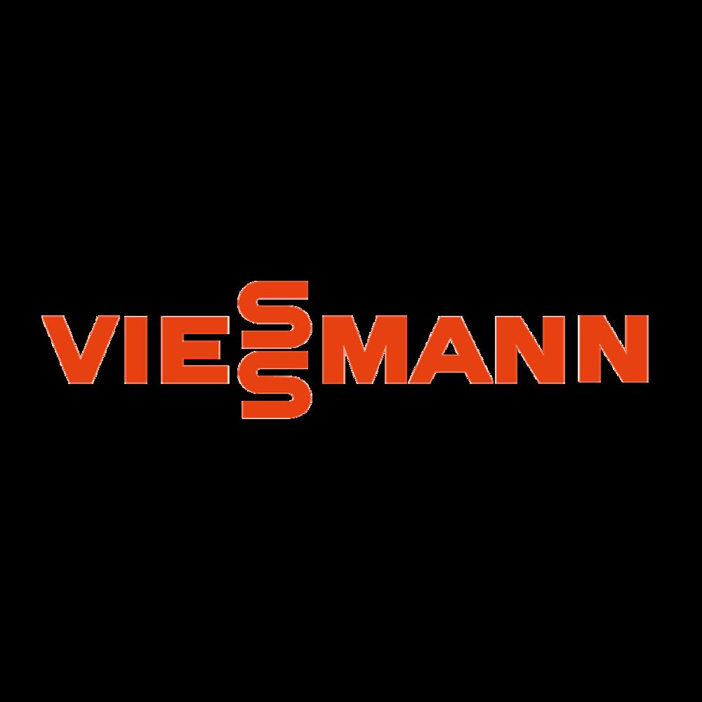 WEMO Produktionsanlagen referenzen Für Heizung Viessmann