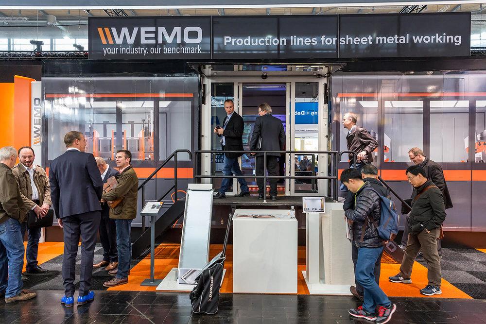 WEMO Mobile Experience (5).jpg