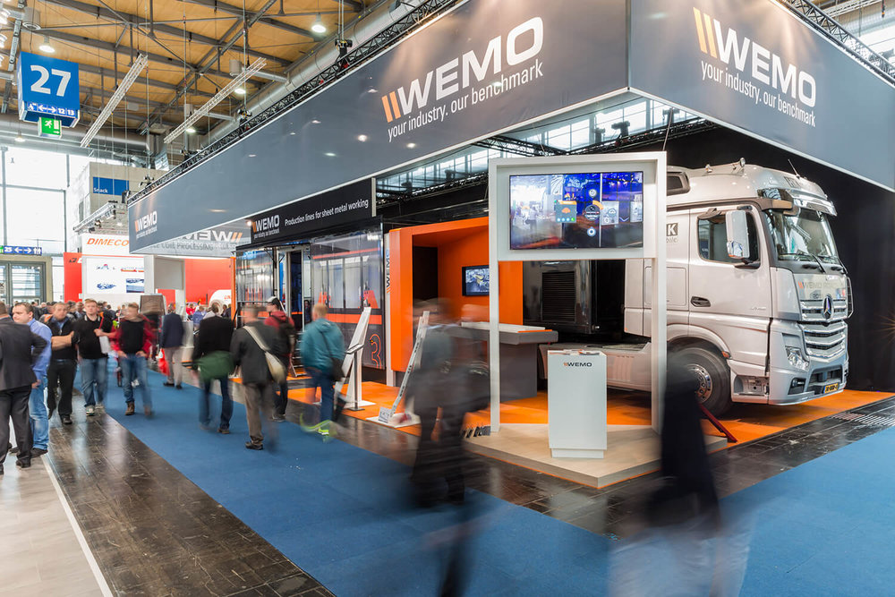 WEMO Mobile Experience (2).jpg