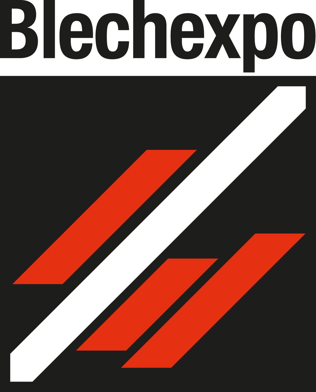 blechexpo-2015-logo.jpg