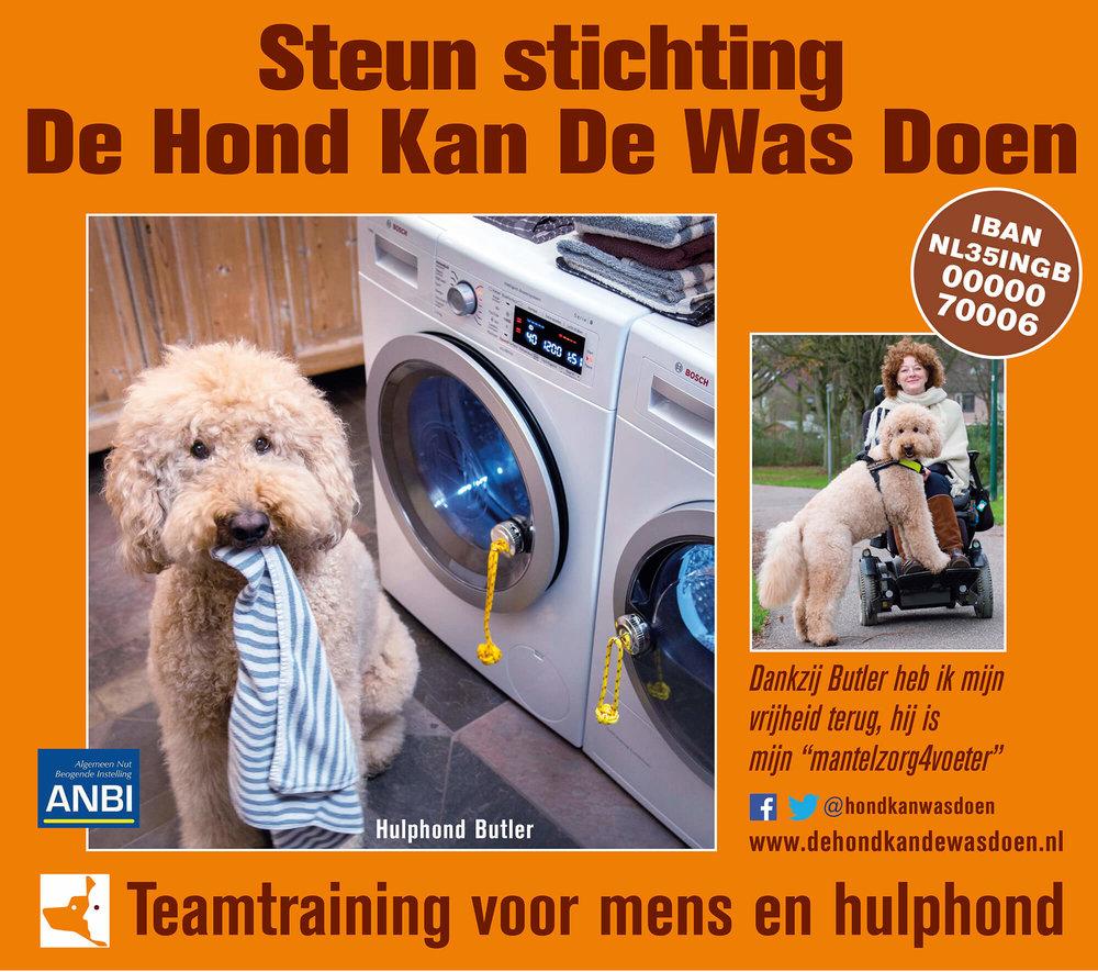 Stichting De hond kan de was doen.jpg