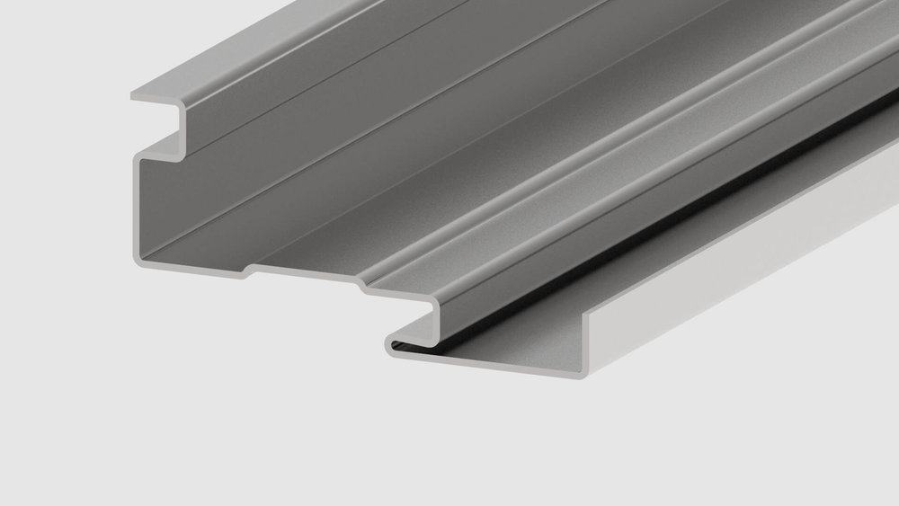 WEMO picture of a Steel Door Frame product