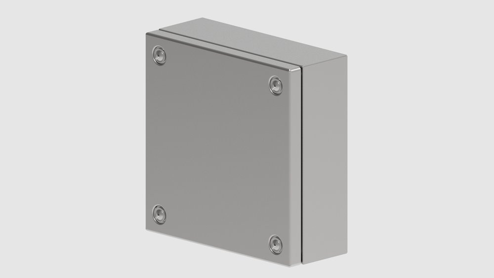 WEMO picture of a Terminal Box Electrical Enclosure product.jpg