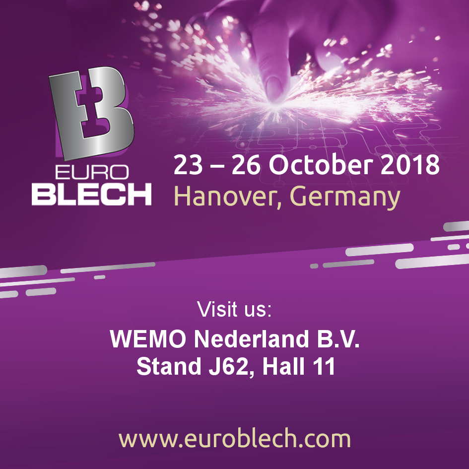 EuroBLECH-Personalised-Logo (3).png