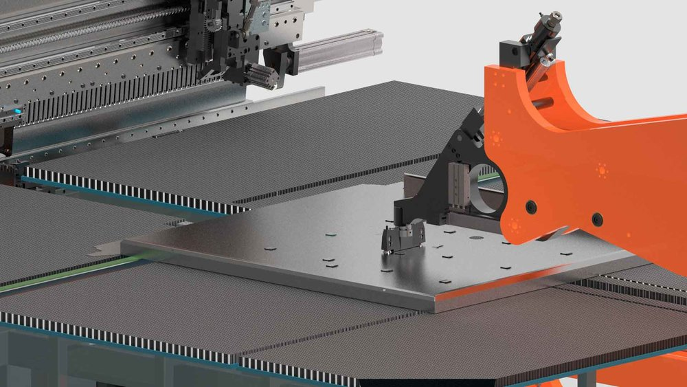 wemo-manipulator-handling-technology.jpg