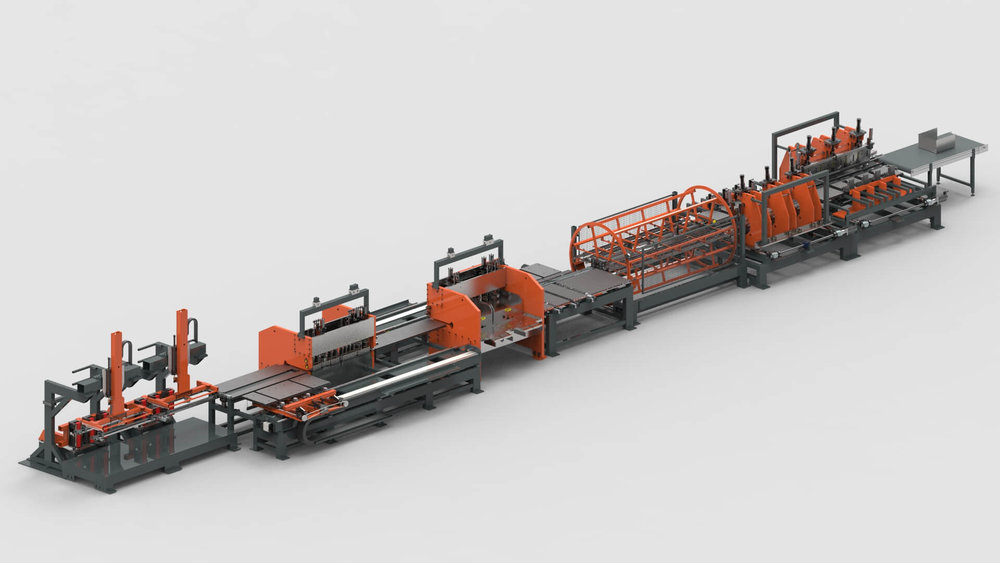 drawers-sheet-metal-punching-bending-production-line.jpg