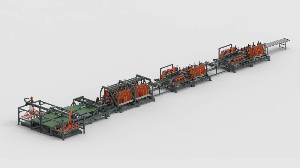 schakelkasten-plaatbewerking-lassen-buigen-productielijn.jpg