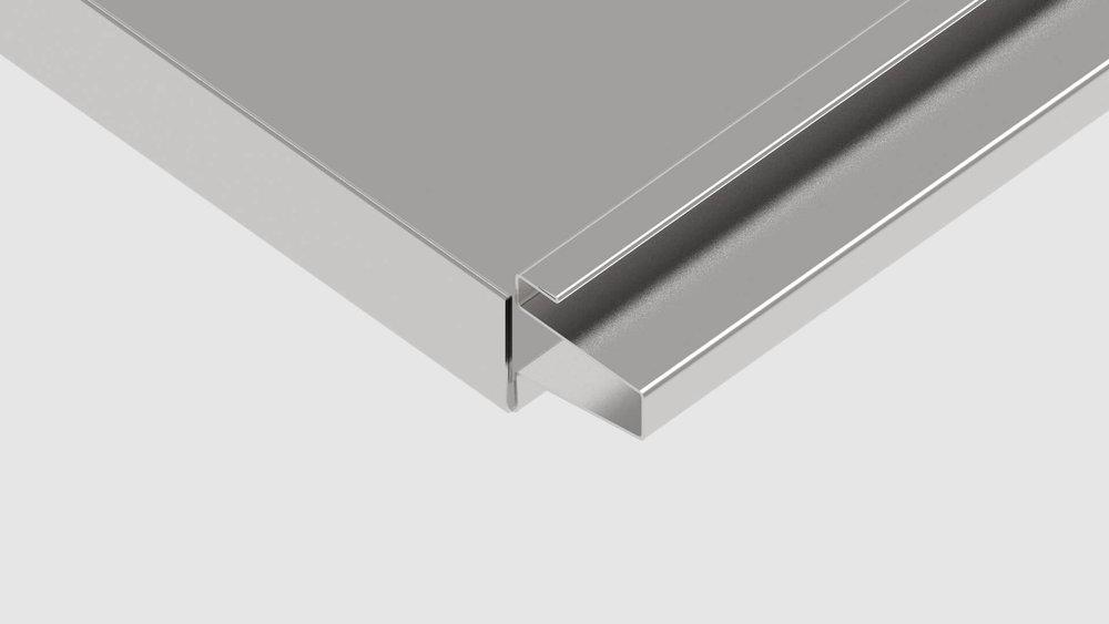 systeemwand-panelen-product-1.jpg