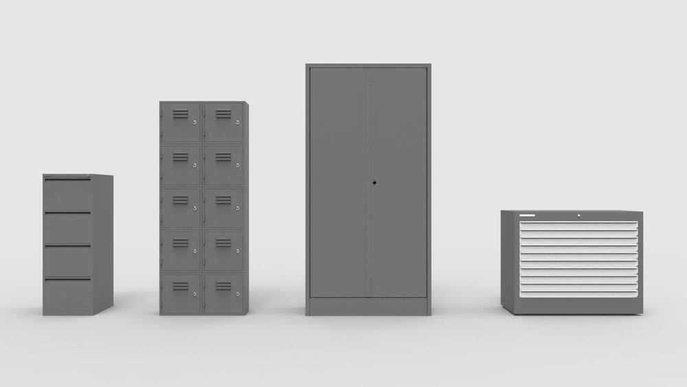 steel-cabinets-types-overview.jpg