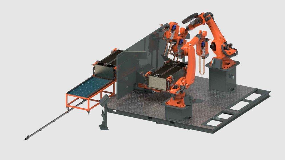 Schranksysteme-roboter-schweissen.jpg