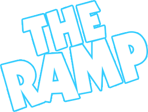 The Ramp Restaurant