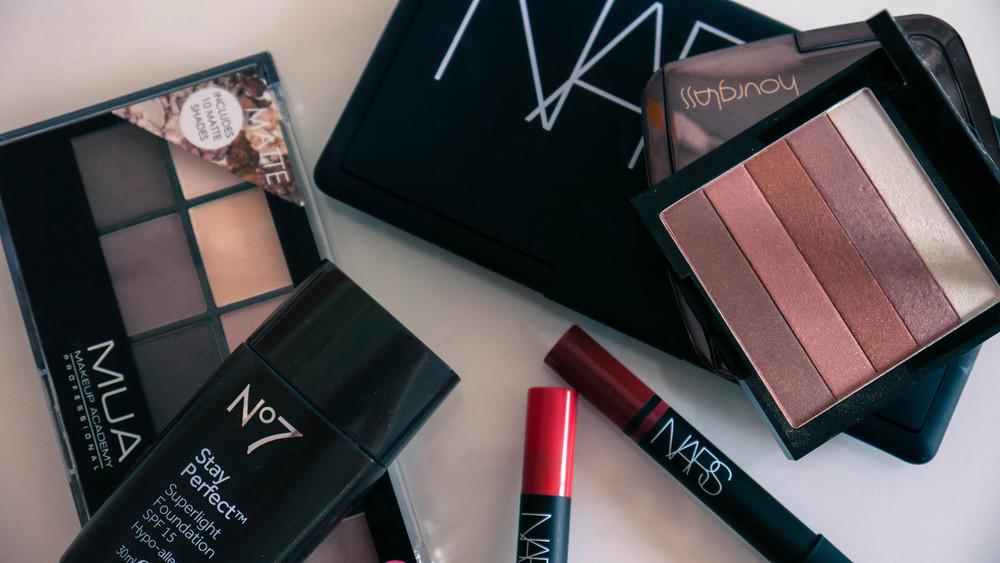 makeup.misc
