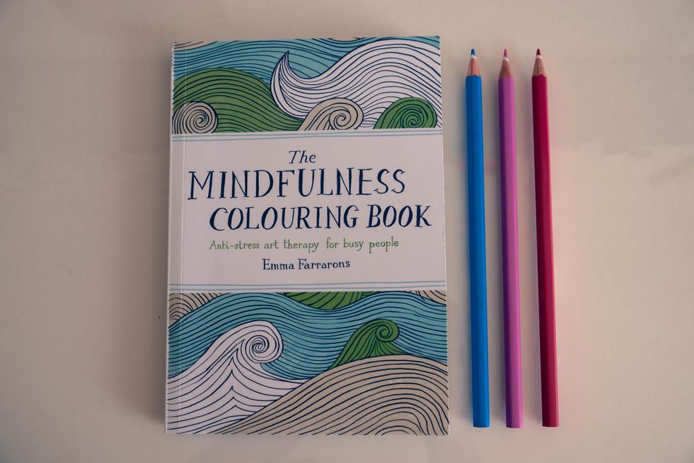 mindfulnesscolouring.unfamiliarcreatures