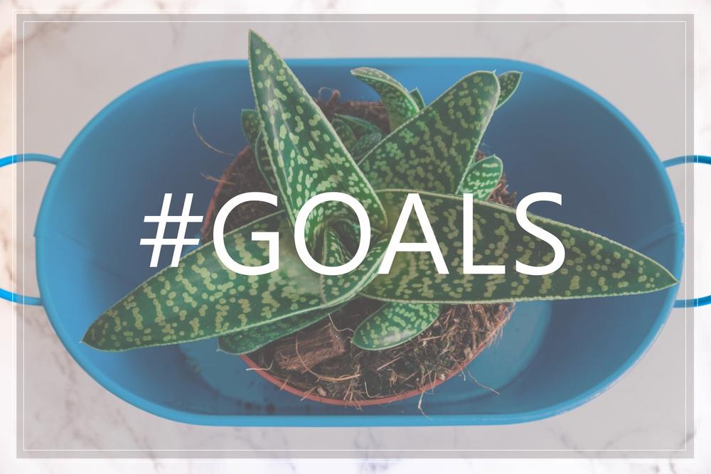 goals.unfamiliarcreatures