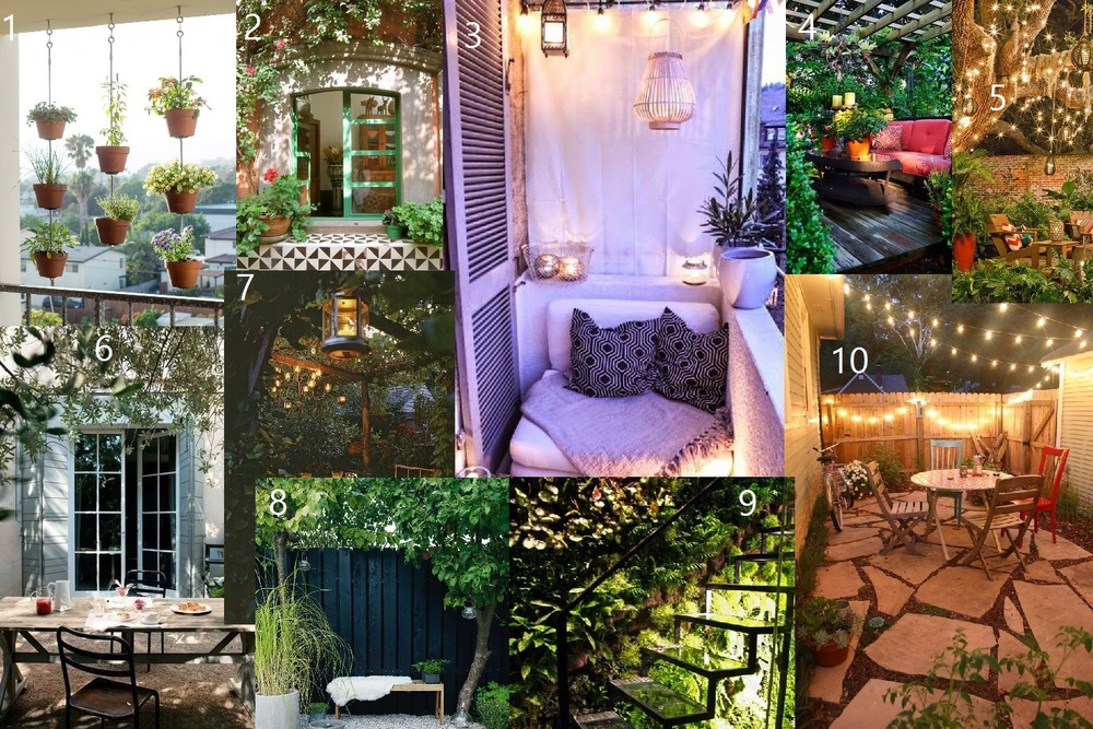 outdoorspaces.unfamiliarcreatures