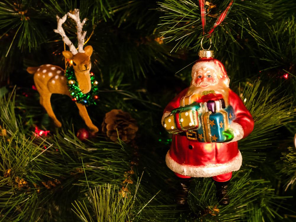 christmas2015.sophieisobelblog