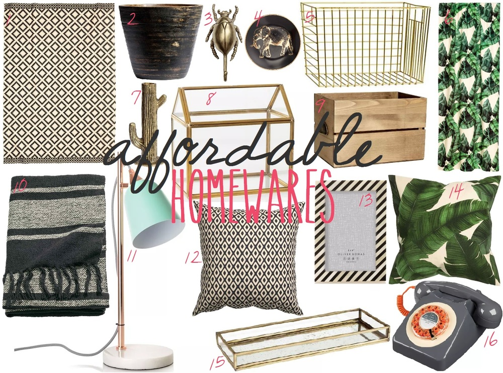 affordablehomewares.sophieisobel