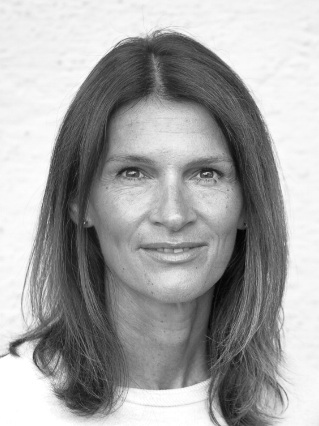 Katrin Rothnie