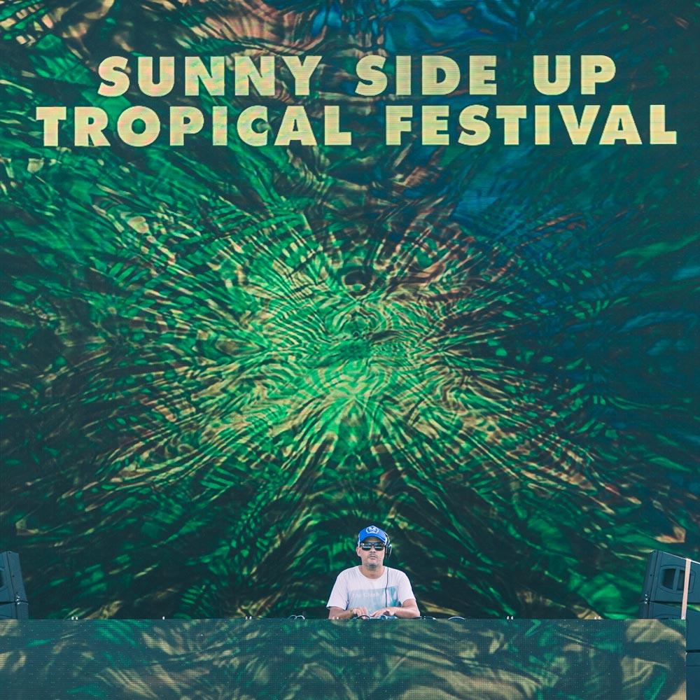 sunny-side-up-2016-06.jpg