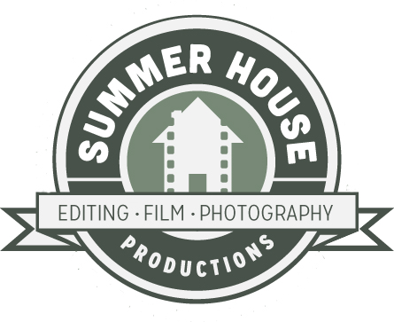 Summer House Productions