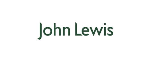 john-lewis-logo.jpg