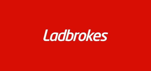 ladbrokes-logo_17_1.jpg