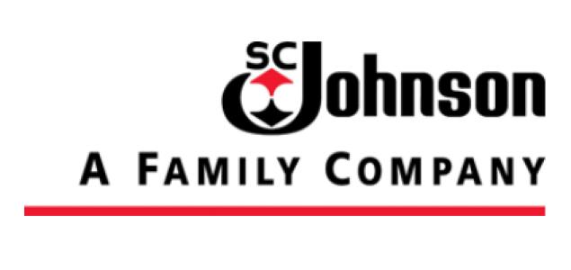 sc_johnson_logo.png