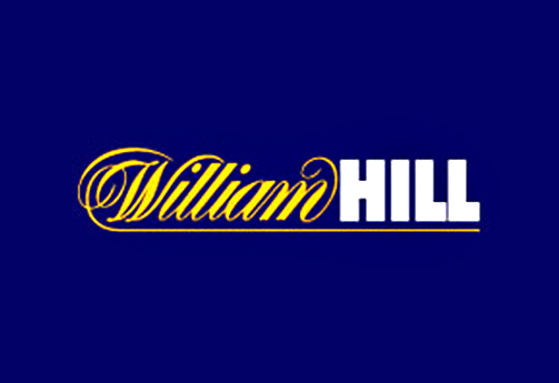 william-hill-logo.jpg