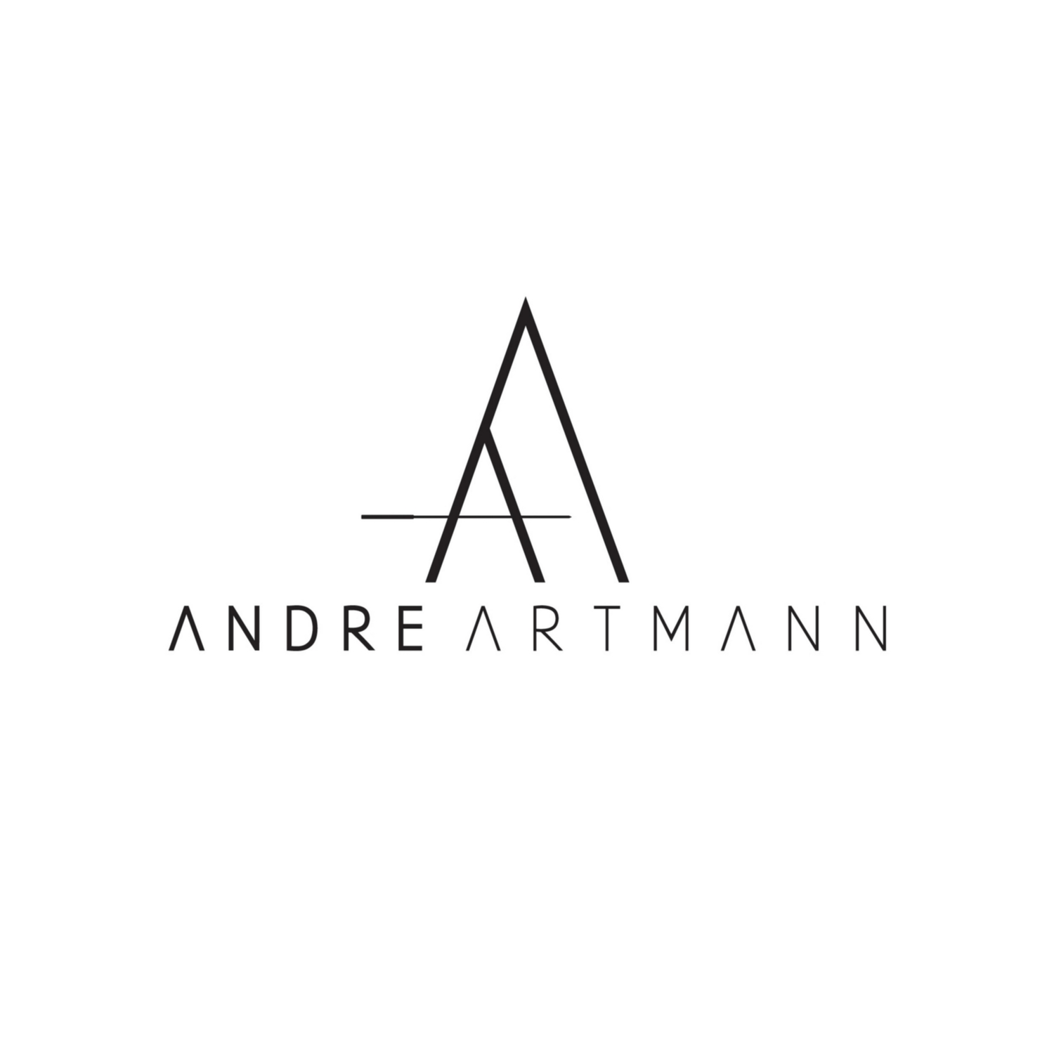 Andre Artmann Acupuncture and Allergy Testing Gold Coast