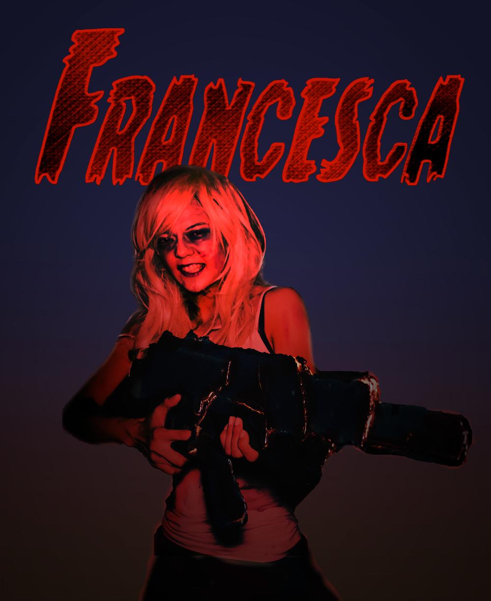 Francesca-moster_final.jpg
