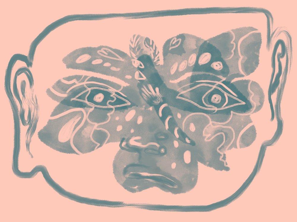 Untitled_Artwork 6.jpg