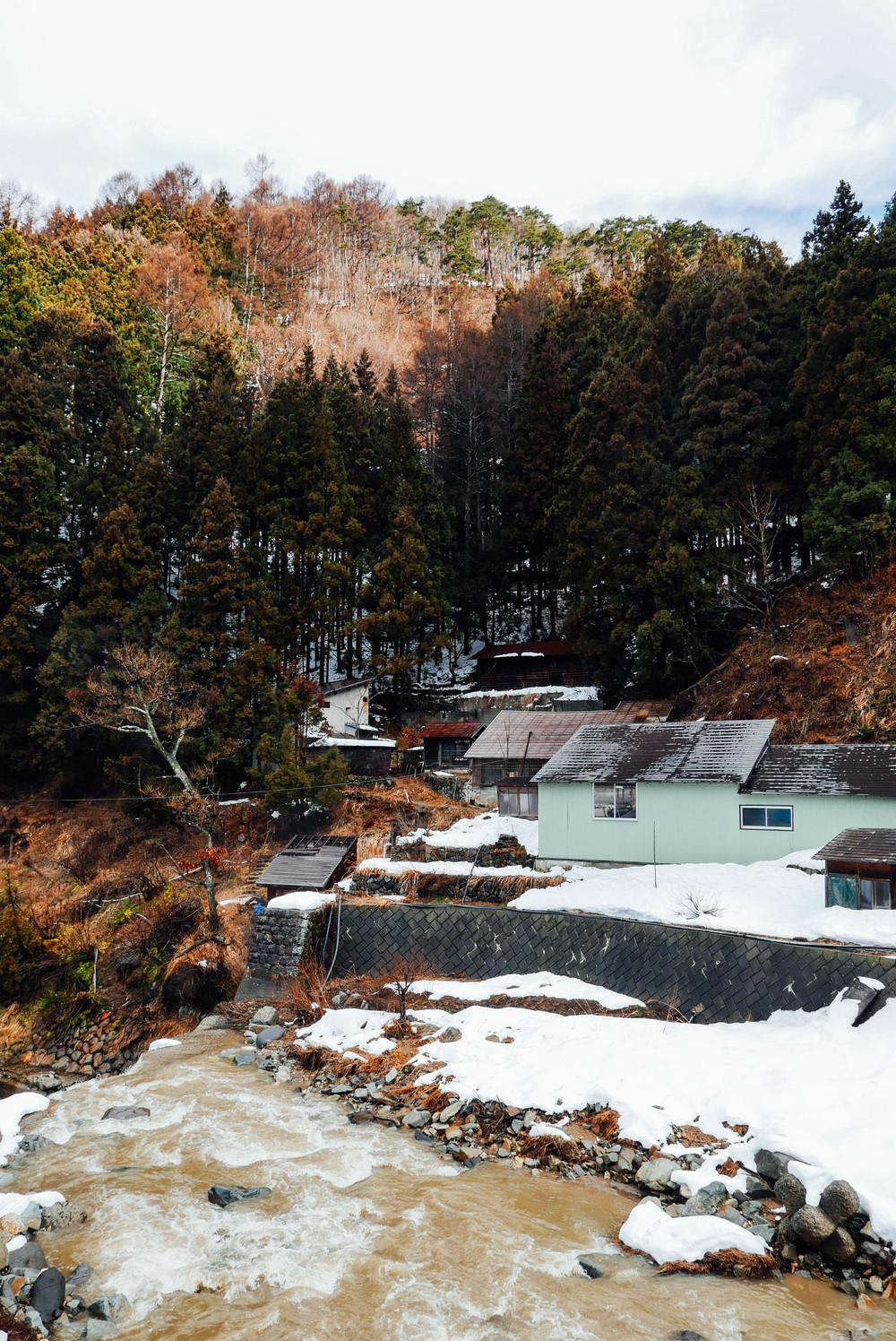 nagano-japan-river.jpg