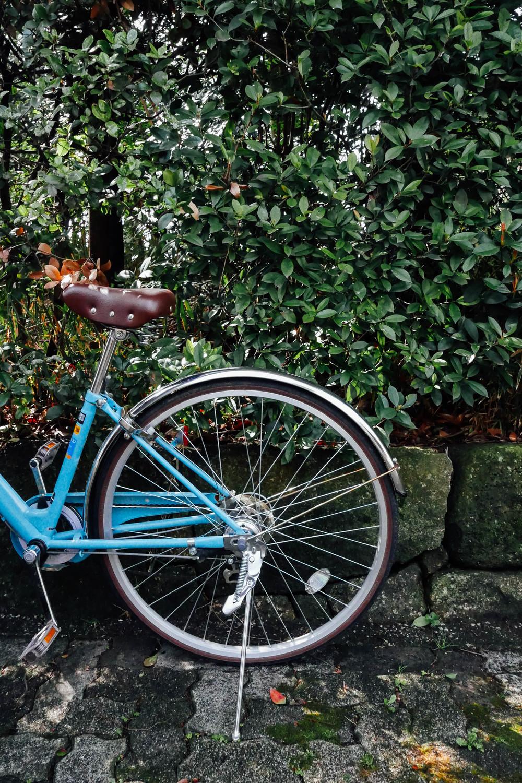 japan-bicycle.jpg