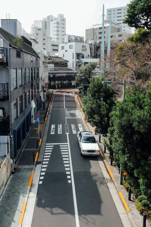 tokyo-japan-street.jpg