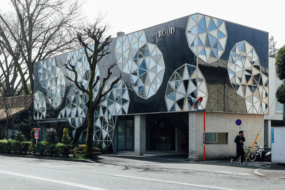 daikanyama-japan-architecture.jpg