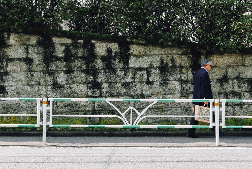 japanese-street-guardrail.jpg