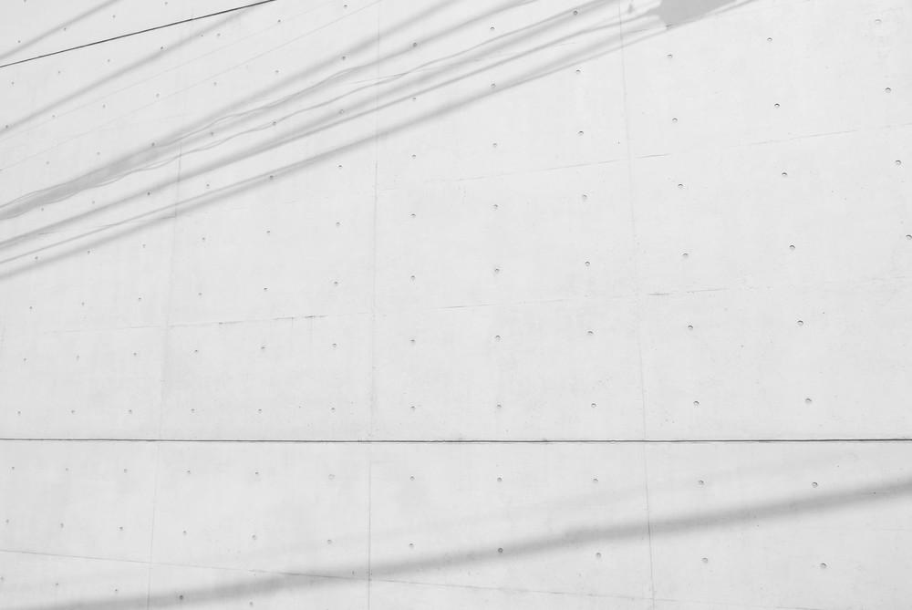 concrete-architecture-japan.jpg