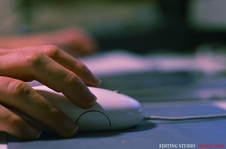 editing-studio-sposi-lucca.jpg