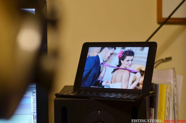 editing-studio-sposi-lucca-toscana.jpg