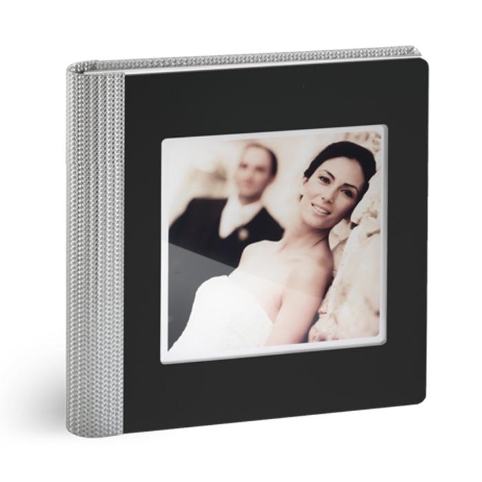 album matrimoniale lucca