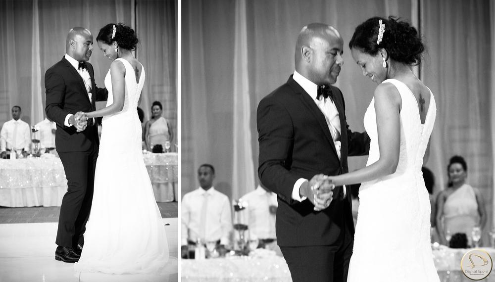 foto primo ballo sposi lucca