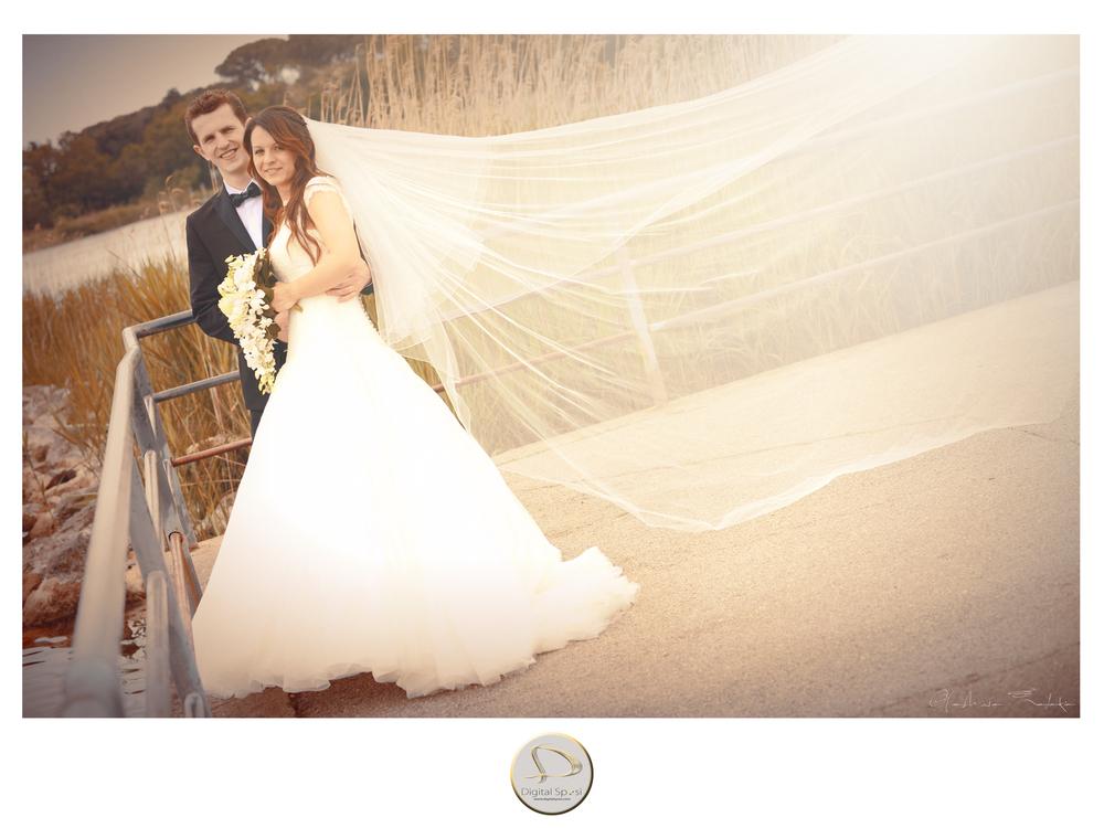 foto sposi lucca
