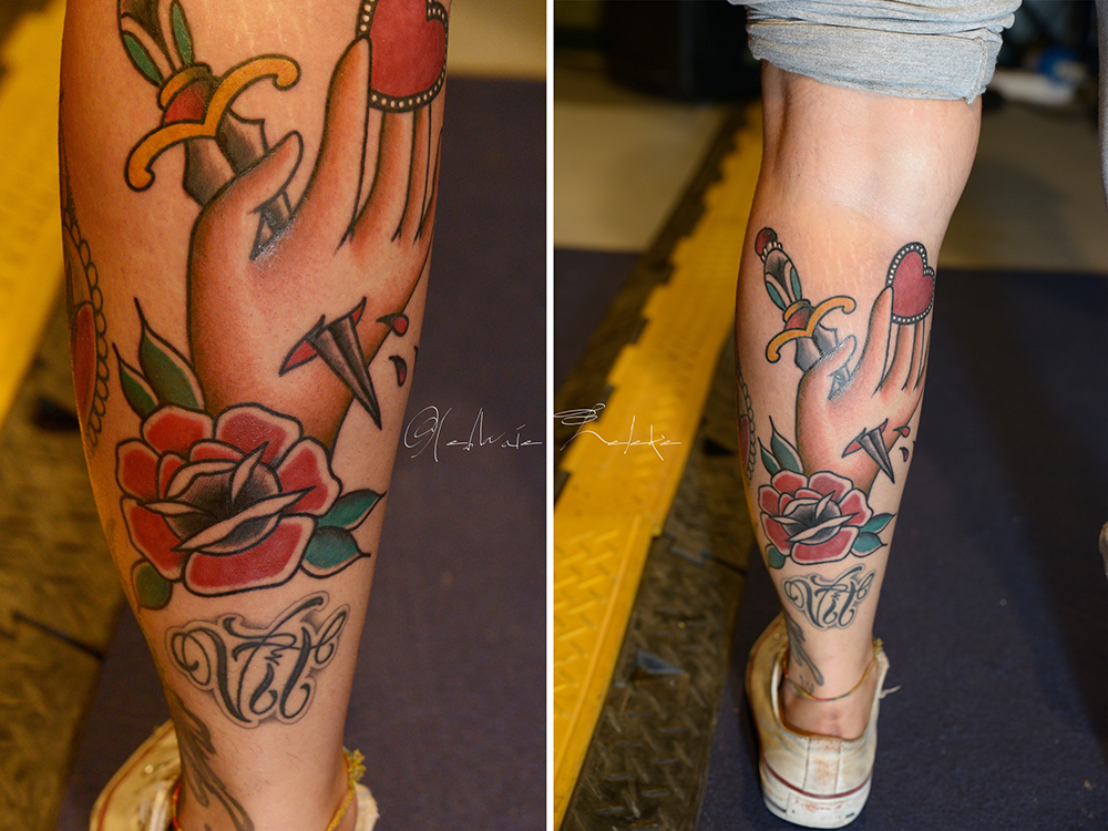 Lucca-Tattoo-Young-2015-14.jpg