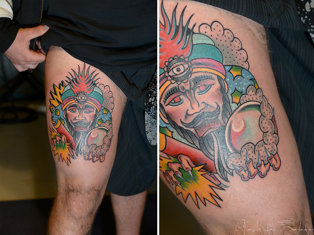 Lucca-Tattoo-Young-2015-16.jpg