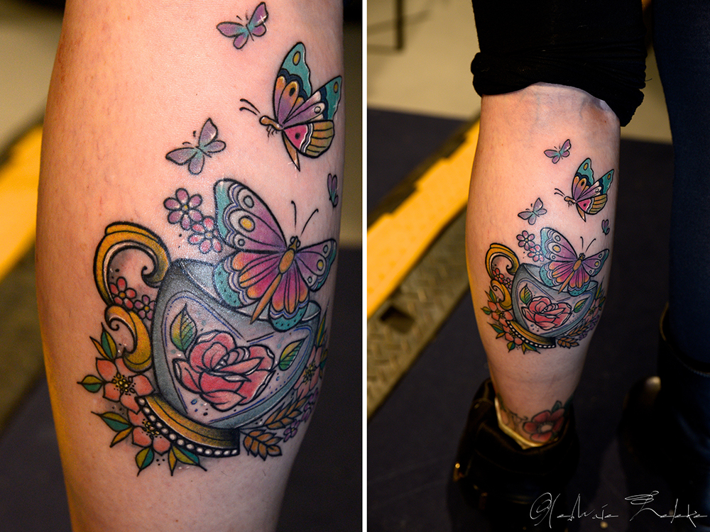 Lucca-Tattoo-Young-2015-17.jpg